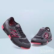 Skechers 斯凯奇 Go Flex系列 女款轻便透气运动鞋14017