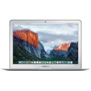 Apple MacBook Air 13.3英寸笔记本电脑 银色(Core i5 处理器 8GB内存 256GB SSD闪存 )
