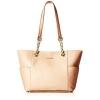 Calvin Klein Leather Chain女士手提包$68.69(约456.97元)