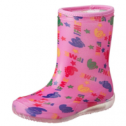 IFME 儿童雨靴 SC - 0004