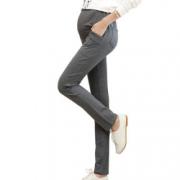 添禧  加绒加厚孕妇裤  19元(59-40)