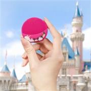 LUNA play玩趣版 洁面仪迪士尼Tsum Tsum系列米奇家族款
