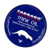 专业皮具养护 Tarrago 天然水貂油 100ml 西班牙原装进口29.8元包邮送工具6件套