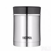 Thermos 膳魔师 16盎司不锈钢食物保温/保冷罐 prime会员凑单免费直邮