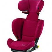 MAXI-COSI 迈可适 RodiFix 罗迪斯 儿童安全座椅    1498元包邮