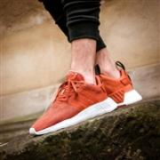 Adidas 阿迪达斯 NMD Runner R2 男款运动鞋