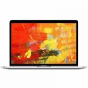 Apple苹果 MacBook Pro 15.4英寸笔记本
