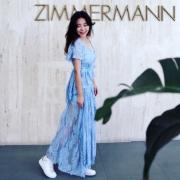 Zimmermann是哪个国家的牌子?