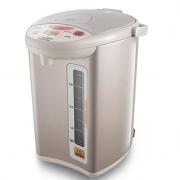 象印 CD-WBH40C-CT 电热水瓶 4L