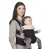 ergobaby四式360婴儿背带