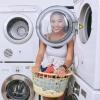 洗衣机是滚筒的好还是波轮的好?
