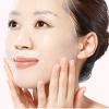 日本哪款护肤品好?种草7款日本护肤品
