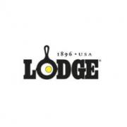 lodge是哪个国家的品牌?