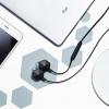 FIIL Carat Lite无线蓝牙运动入耳式耳机
