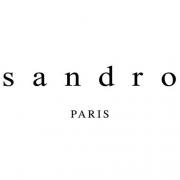 Sandro是哪个国家的牌子?