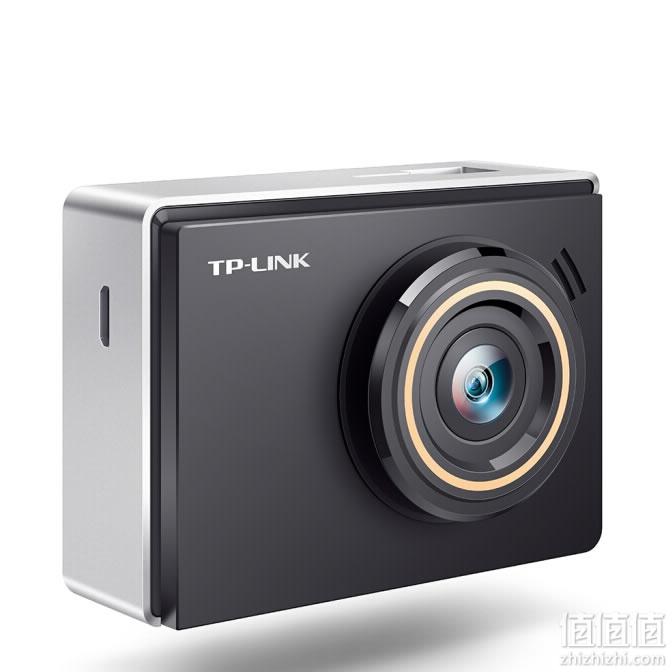 TP-LINK TL-CD310 行车记录仪