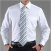 男士衬衫什么牌子好?8大男士衬衫品牌推荐