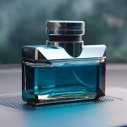 10大汽车香水品牌排行榜