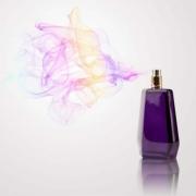 科普专栏:揭秘香水的香调