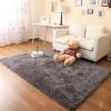地毯品牌推荐:盘点10大地毯品牌