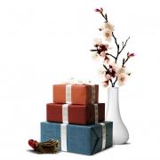 送女友的浪漫礼物,这5款礼物剁手也要买!