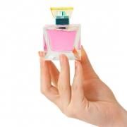秋冬香水推荐:盘点6款适合秋冬的温暖香水