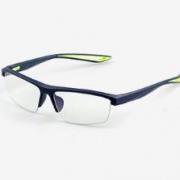 HINDAR赫德   防蓝光防辐射眼镜 可配度数 多色可选