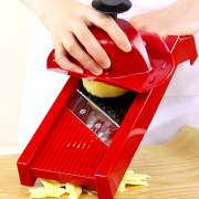 GDL/高达莱 多功能切菜器