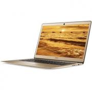 acer 宏碁 蜂鸟 SF3 14英寸轻薄笔记本(i7-7500U、8GB、256GB SSD、指纹)