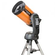 观星者,CELESTRON 星特朗 NexStar 8SE 天文望远镜体验