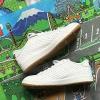 Nike 耐克 TENNIS CLASSIC 复刻小白鞋开箱