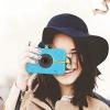 Polaroid 宝丽来 SNAP TOUCH 拍立得相机开箱及使用评测