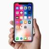 Apple iPhone X 256G 首批到手开箱