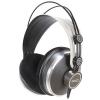 AKG 爱科技 K272HD 头戴式耳机开箱体验