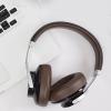 EDIFIER 漫步者 W855BT 头戴式蓝牙耳机开箱及使用体验