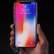 iPhone X 购买渠道盘点及开箱使用感受