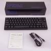 Leopold 利奥博德 FC660M 机械键盘开箱评测