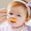 婴儿辅食哪个牌子好?10大婴儿辅食品牌排行榜