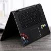 Lenovo 联想 Yoga 710 翻转触屏笔记本电脑开箱及详细评测