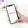 iPhone X 十周年纪念版开箱评测