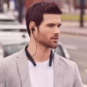 SONY 索尼 WI-1000X 耳机入手体验