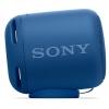 SONY 索尼 SRS-XB10 便携无线蓝牙音箱