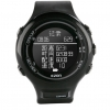 EZON 宜准 E1A11 智能运动手表入手体验