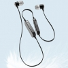 Focal 劲浪 Spark Wireless 无线蓝牙耳机开箱体验