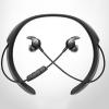 BOSE QuietControl30 入耳式降噪耳机开箱体验