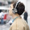 Bluedio 蓝弦 T4 头戴式蓝牙耳机开箱体验