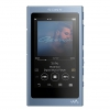 SONY 索尼 NW-A45 音乐播放器开箱晒单