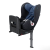CYBEX 赛百斯 Sirona Plus 儿童安全座椅开箱