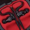SONY 索尼 MDR-EX1000 耳挂式耳机开箱体验