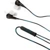 BOSE QC20 耳塞式主动降噪耳机开箱